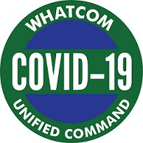 Whatcom Unified Command logo