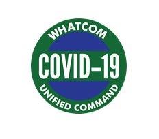 Whatcom Unified Logo