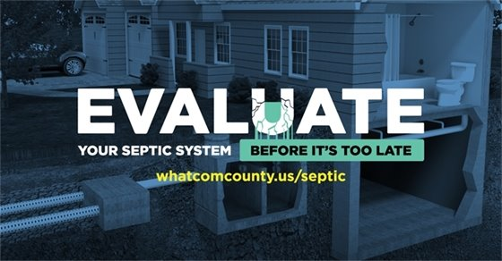 Evaluate Your Septic System Before It's Too Late