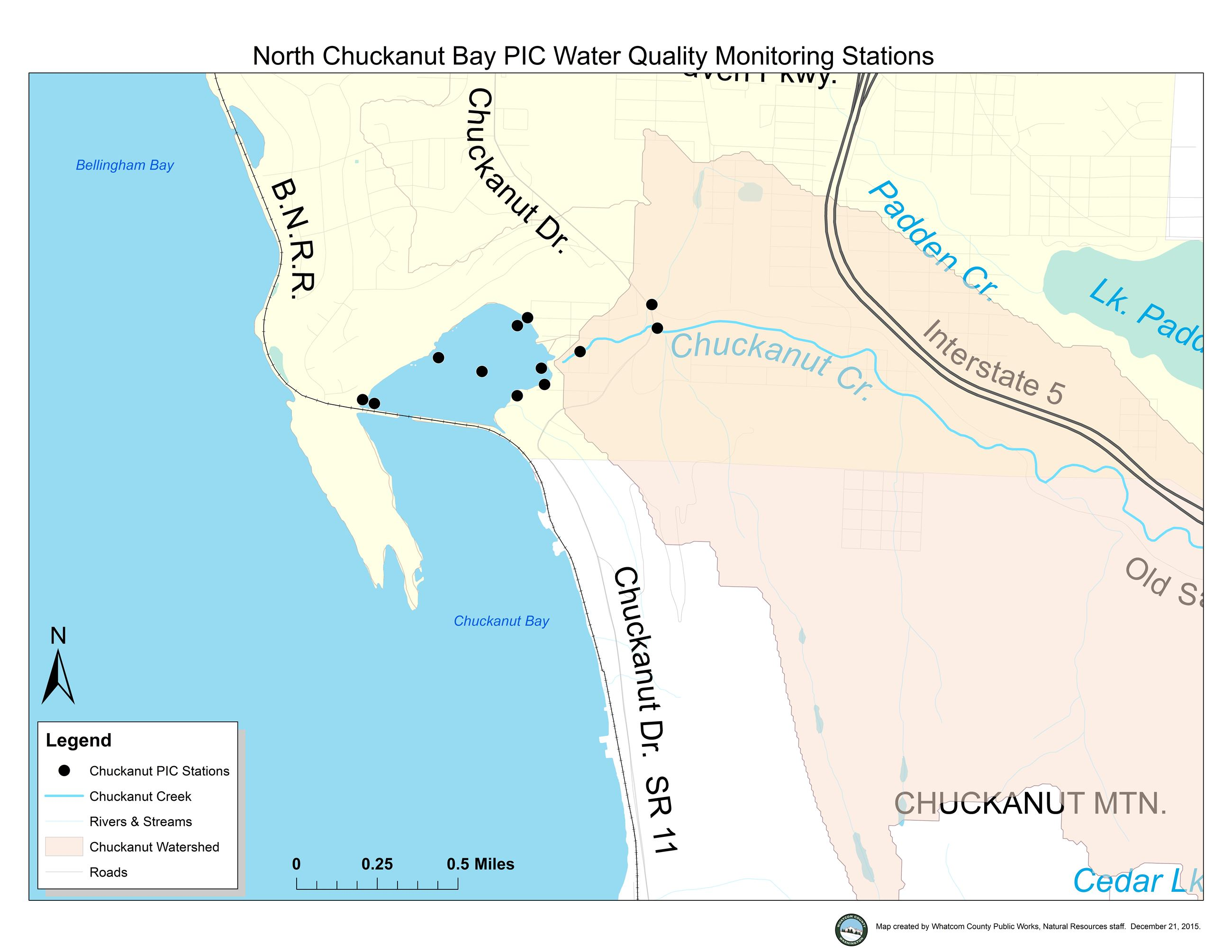 Chuckanut_Monitoring_forPICwebsite