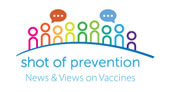 Shot of Prevention Logo