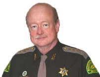 whatcom county sheriff sex offenders in Crawley