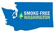 Smoke-Free Washington
