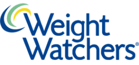 Logo.Weight Watchers