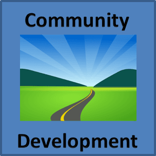 Community Development v2
