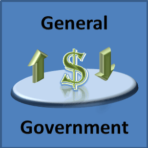 General Government v2