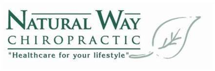 Natural Way Logo.png