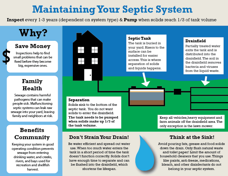 Septic Infographic for web final