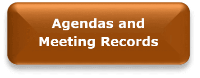 Click here for current and archived meeting information