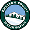 Whatcom County, Washington