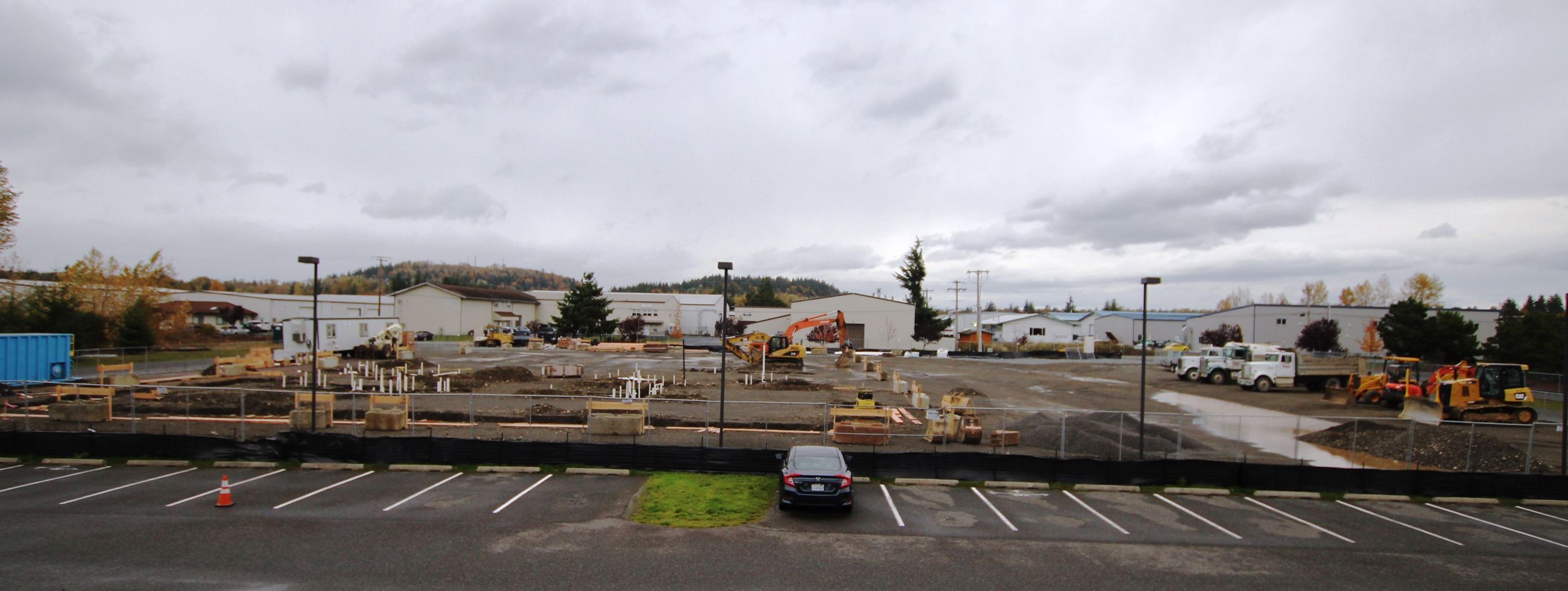 Whatcom_Crisis_Stabilization_Center_Camera_1_2019-10-17_200032