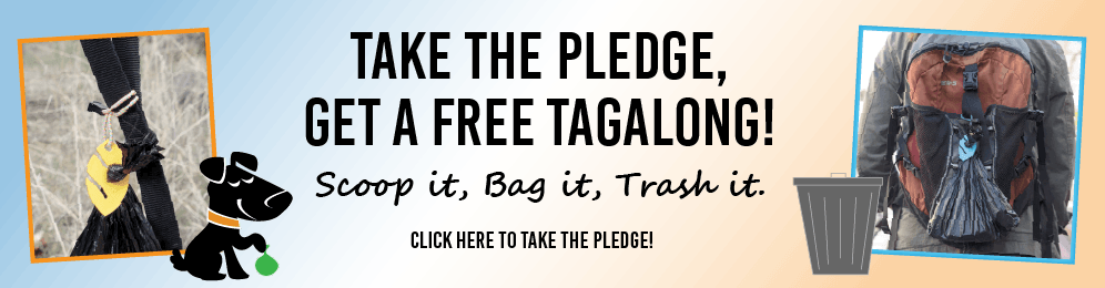 Click Here to Take the Pledge