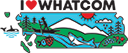 i_heart_whatcom_logo_128w