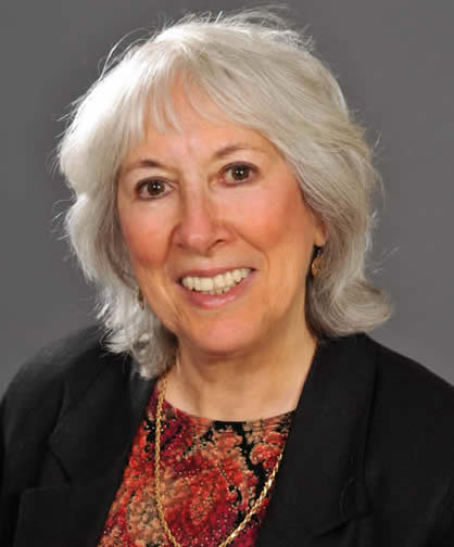 BARBARA-BRENNER-HEAD-SHOT