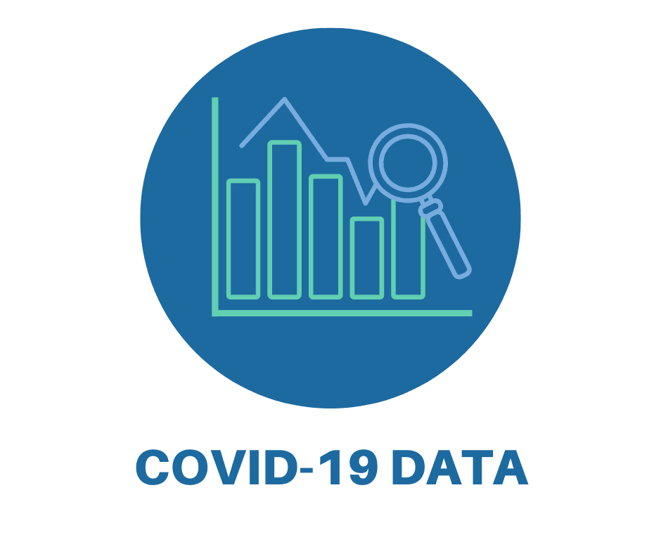 link to covid-19 data page