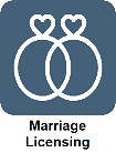 Marriage Licensing