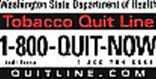 quitlinebanner