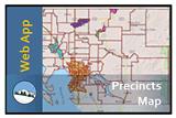 Precinct WebApp 2
