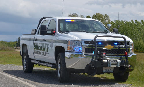 Whatcom County Sheriff's Office | Whatcom County, WA